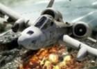 العاب الحرب الجوية 2014