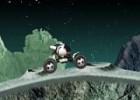 العاب سيارة كوكب نبتون
