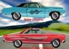 العاب تحدي سباق سيارات امريكية