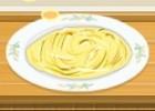 لعبة طبخ بانكيك الموز