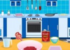 لعبة طبخ اللحم الايطالي
