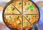 لعبة طبخ البيتزا الحقيقية