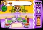 لعبة بنات طبخ جديدة