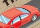 العاب سباق سيارات الجسر