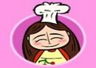 لعبة الطباخة كرزة