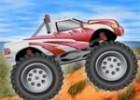 العاب سباق سيارات 4x4