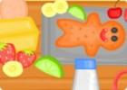 لعبة مطبخ الاطفال الصغار