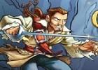 العاب قتال القراصنة