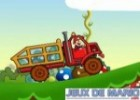 العاب شاحنة ماريو 2