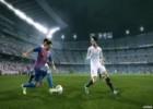 العاب كرة قدم 2014