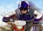 لعبة هوس الدراجات النارية 5