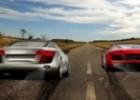 العاب سباق سيارات تفحيط