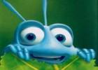 لعبة مغامرة نملة