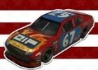 العاب السباق الامريكي 2