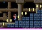 العاب مغامرات ماريو 12