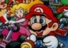 العاب سباق ماريو 3