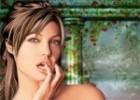 العاب مكياج انجلينا جولي 2