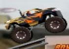 اجمل لعبة سباق سيارات 3d