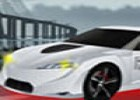 لعبة سيارات 2014 مجانا