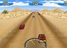 لعبة تعليم قيادة السيارة جي تي