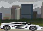 لعبة تعديل سيارات
