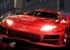 لعبة فلاش سيارات 2014