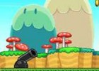 لعبة al3ab super mario flash