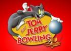 لعبة بولينج توم اند جيري