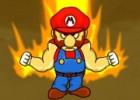 لعبة سوبر ماريو 3