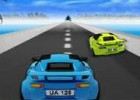لعبة سيارات 2014 جديدة