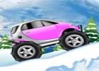 لعبة سيارات للعب الان