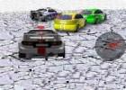 لعبة سيارات لايف فور سبيد للتحميل