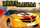 لعبة سيارات 2014 سباق