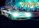 لعبة سيارات في المدينة فلاش