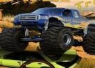 لعبة سيارات المحروقة المطاط 2