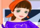 لعبة اطفال بنات 2015