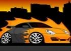 لعبة عالم السرعة 2