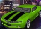 لعبة تفحيط سيارات العاب سيارات 600