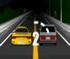 لعبة سباق سيارات 2014 في الخط السريع
