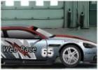 لعبة سباق سيارات للاطفال مجانية