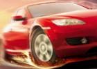 لعبة سيارات حقيقية 2014