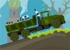 لعبة سيارات اطفال 2014