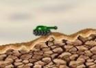 لعبة معركة الدبابات