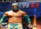 العاب المصارعة WWE