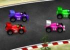 العاب سباق سيارات الجائزة الكبرى