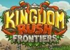 لعبة حرب الملوك الاسطورية 2