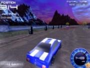 لعبة سيارات 2019