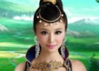 العاب مكياج ملكة جمال اليابان