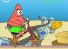العاب دراجة بسيط الخشبية