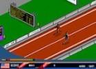العاب سباق الجري
